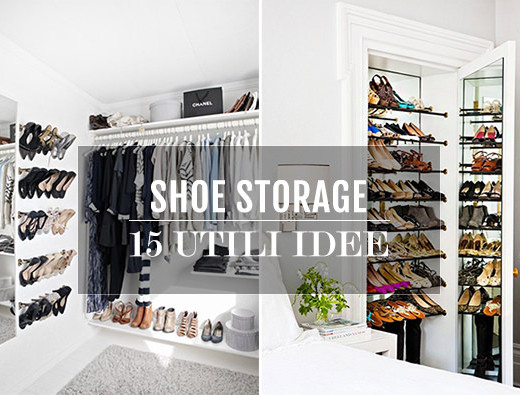 shoes_storage_idee_casa
