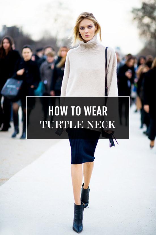 tendenze_turtleneck_come_indossare_lupetto