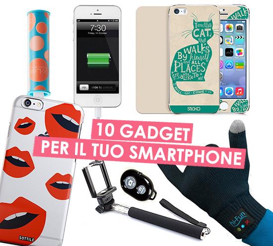 10_gadget_smartphone
