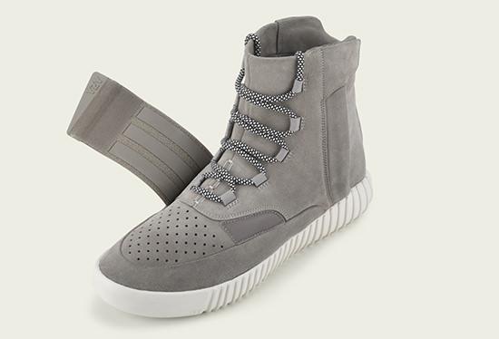 adidas_x_kanye_west