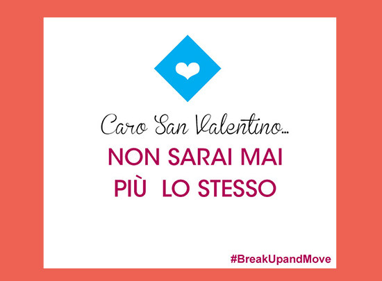 breakupandmove_milano