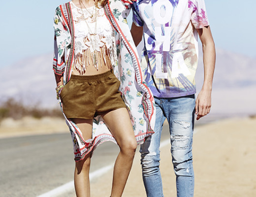coachella_couple_HM