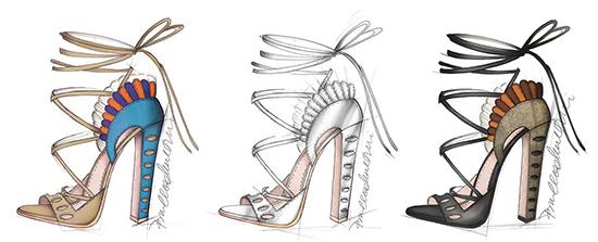 collezione_scarpe_paula_cademartori