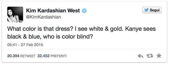 kim_kardashian_dress_color_tweet