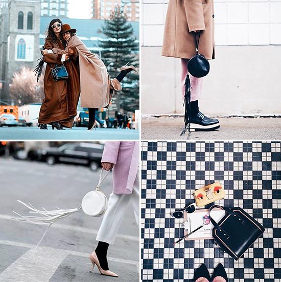 maria_lamanna_handbags_influencer
