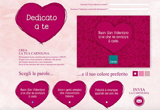 thun_dedicatoate_san_valentino