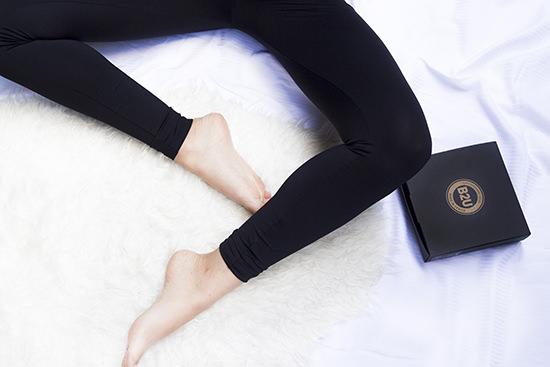 B2U_leggings_bioceramica_1