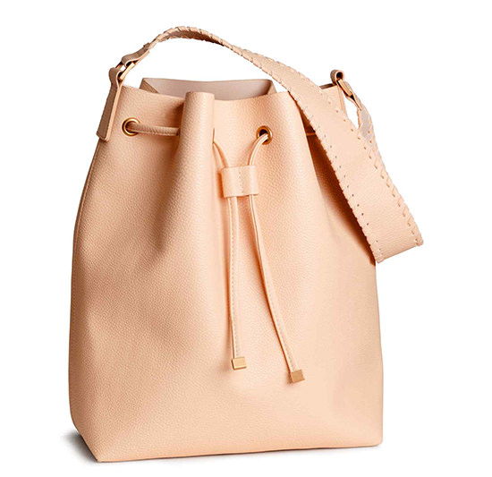 HM_bucket_bag_borsa_secchielo copia