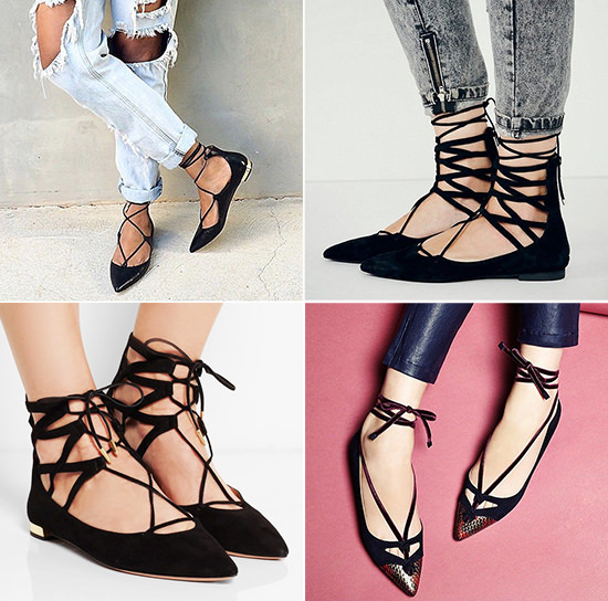 Pointed_Toe_Lace_Up_scarpe