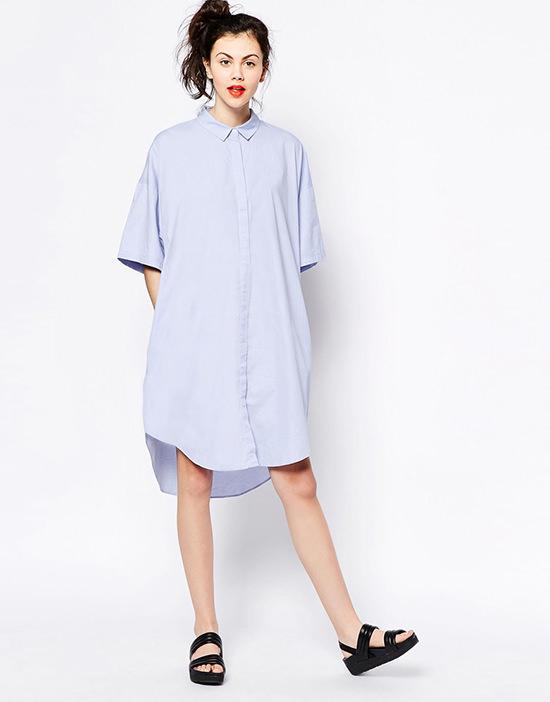 asos_monki_shirt_dress