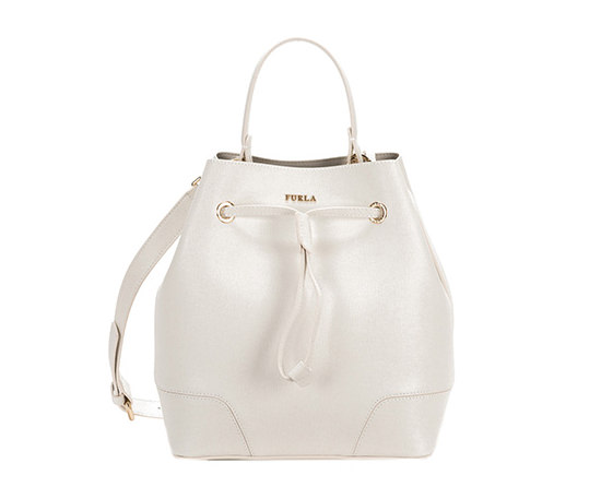furla_borsa_secchiello_bucket_bag