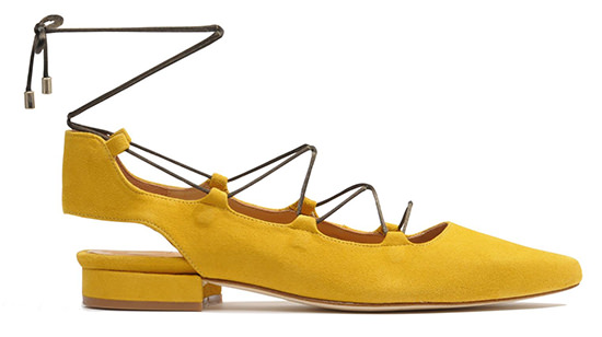 laceup_flat_shoes