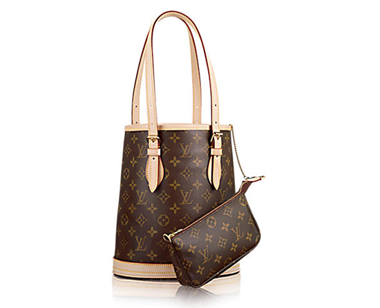 louis_vuitton_bucket_bag
