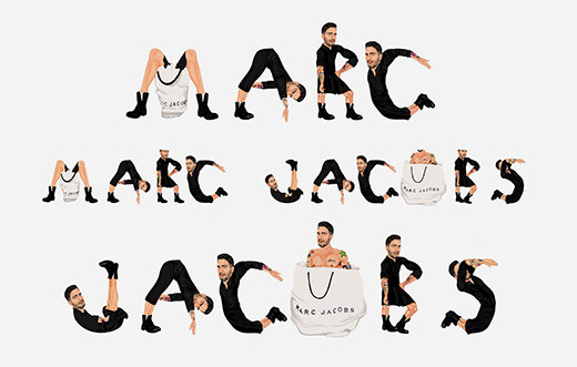 marc-by-jacobs-chiude
