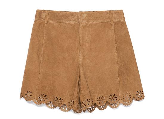 zara_camoscio_shorts