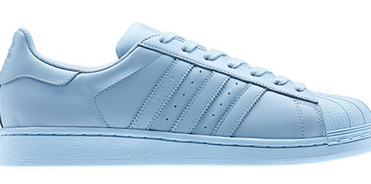 adidas_originals_superstar_supercolor_pharrell_williams