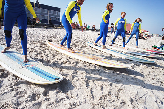 cape_town_gary's_surf_school