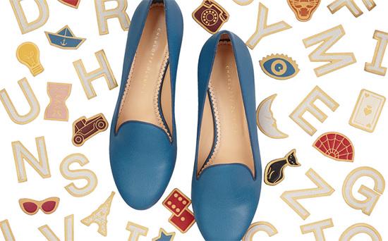 charlotte_olympia_abc_adesivi_per_scarpe