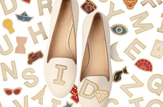 charlotte_olympia_abc_adesivi_personalizzare_scarpe