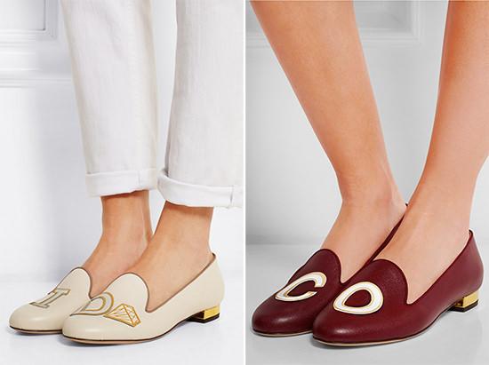 charlotte_olympia_abc_scarpe