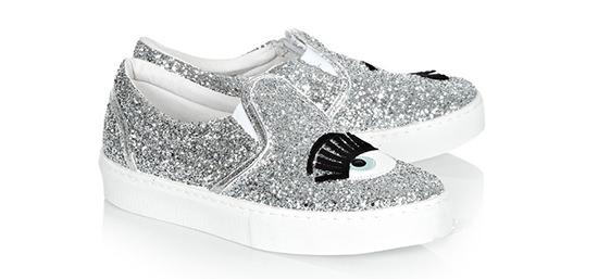 scarpe vans chiare