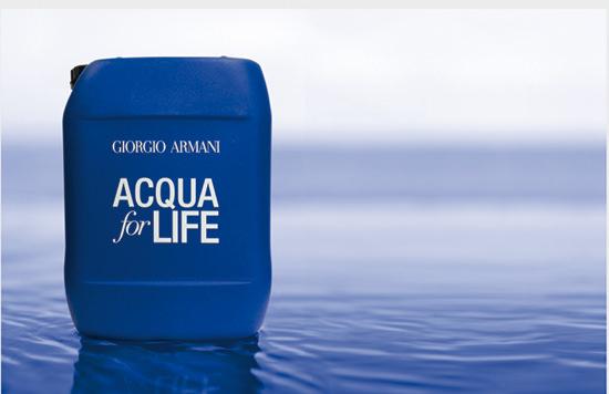 giorgio_armani_acqua_for_life_challenge