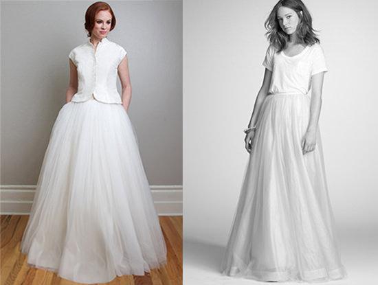 gonna_sposa_wedding_separates_completo