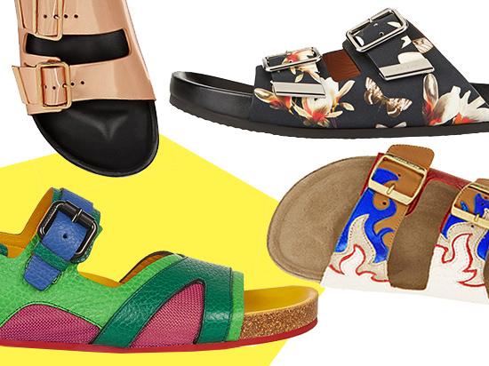ugly_shoes_scarpe_come_Birkenstock