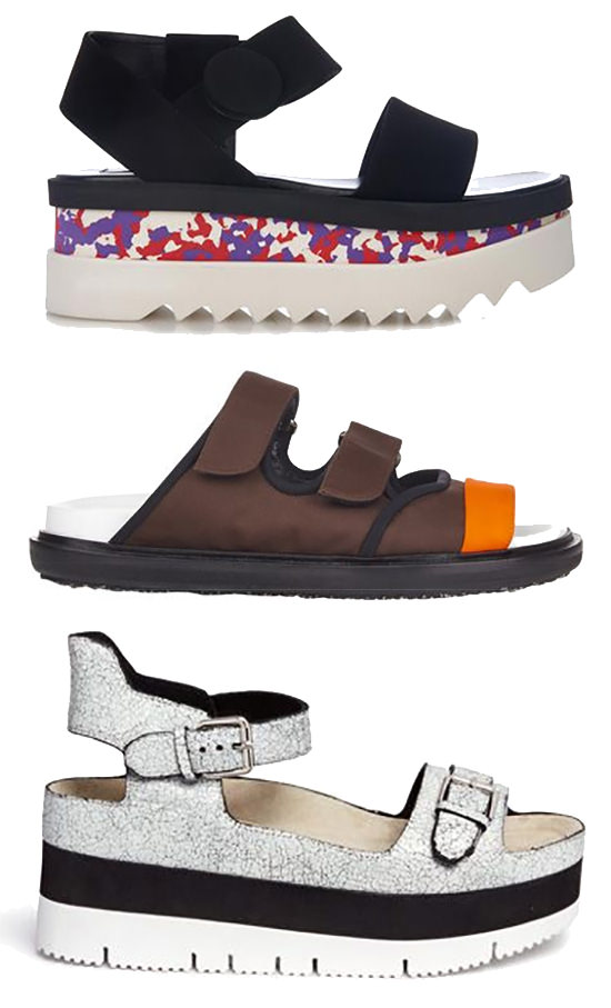 ugly_shoes_tendenza_Birkenstock