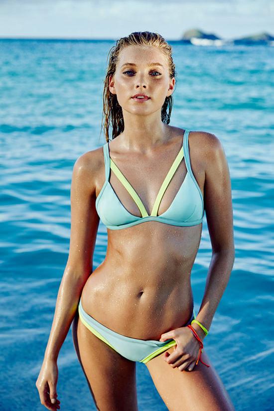 Victoria_Secret_Swim_2015