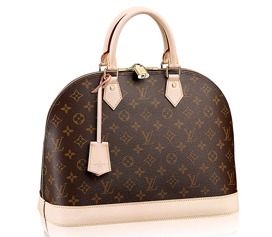 louis_vuitton_alma_bag_prezo_2015