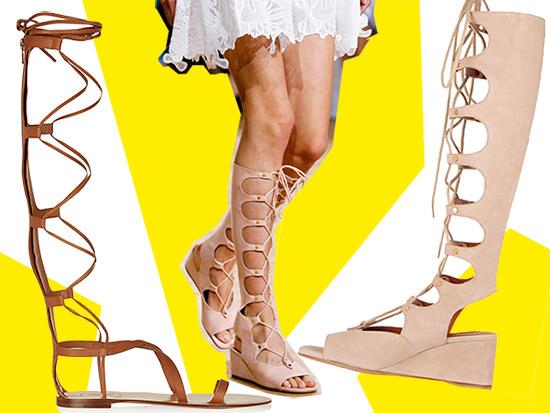 tendenze_chloe_sandali_gladiators