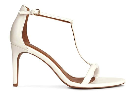 H&M_scarpe_sposa copia