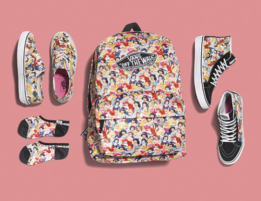 VANS-X-DISNEY_PRINCESS_PACK_Group_NEWFORMAT