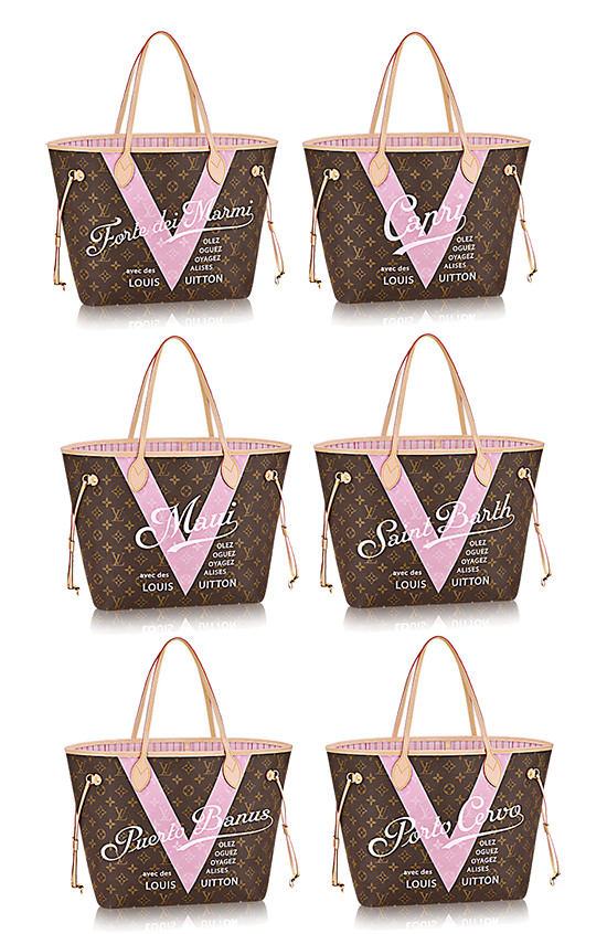 louis_vuitton_cities_collection