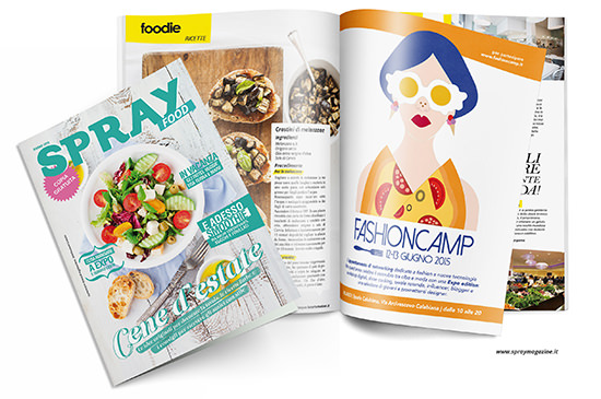 spray_magazine_spray_food_fashion_camp