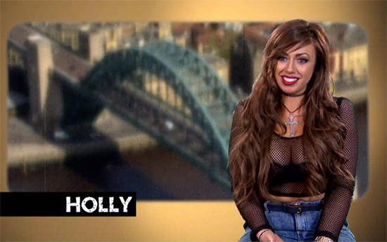 tattoo_chocker_necklace_holly_geordie_shore