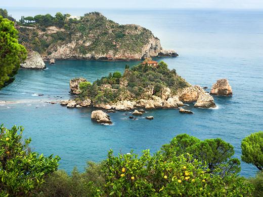 Isola_bella_sicilia_taormina