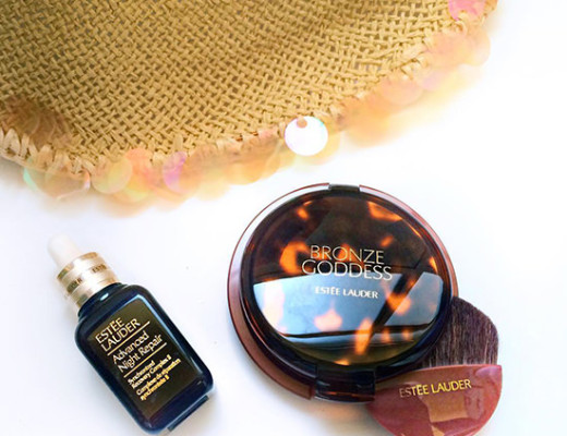 estee_lauder_Bronze_Goddess_Advanced_Night_Repair