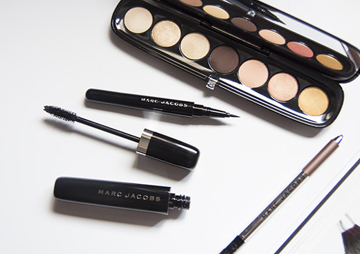 marc_jacobs_beauty_blogger