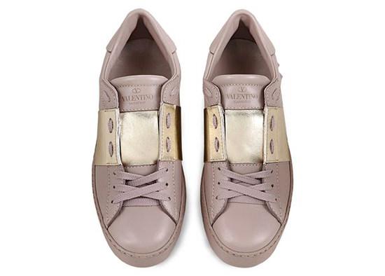 sneakers_open_valentino_oro