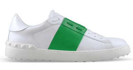 sneakers_open_valentino