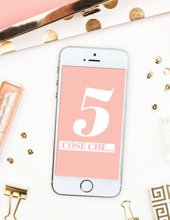 5_cose_che_non_sapevi_di_poter_fare_con_lo_smartphone