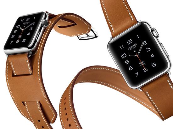 Apple_Watch_Hermes