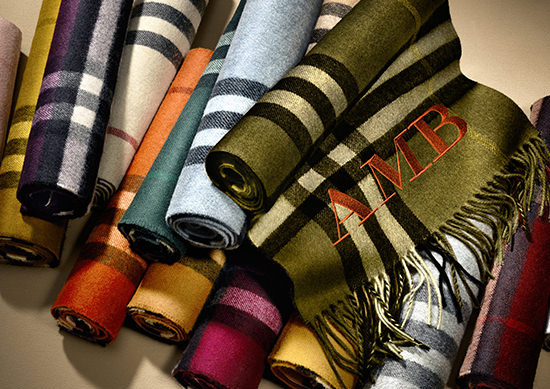 Burberry_Scarf_Bar