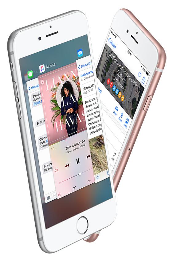 iphone6s_rosa