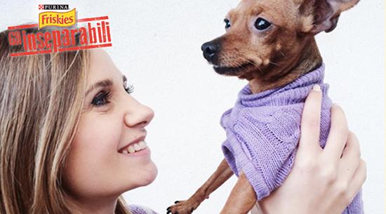 Sonia-e-Camilla