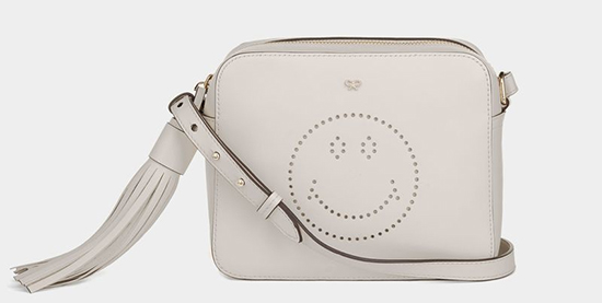 anya_hindmarch_smile_collection