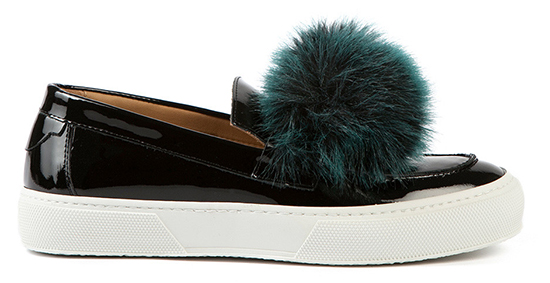 lf_shoes_faux_fur_licia_florio
