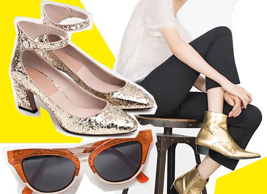 15 cose che se andate da Zara rischiate di comprare per